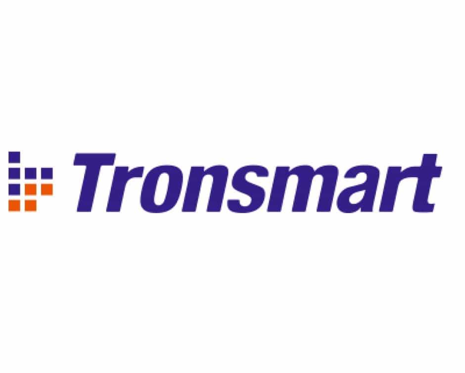 קופון 25% הנחה מוצרים של המותג Tronsmart בגיקביינג