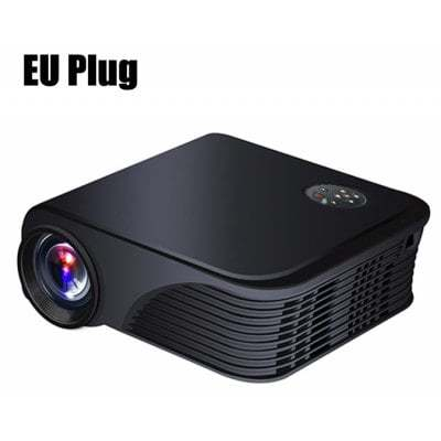 ???? - S320 LCD Projector - ???? ??? ??? | ????