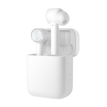 אוזניות Xiaomi Air TWS אלחוטיות כולל קייס טעינה