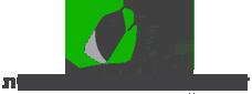 דילז – מועדון צרכנות חברתית