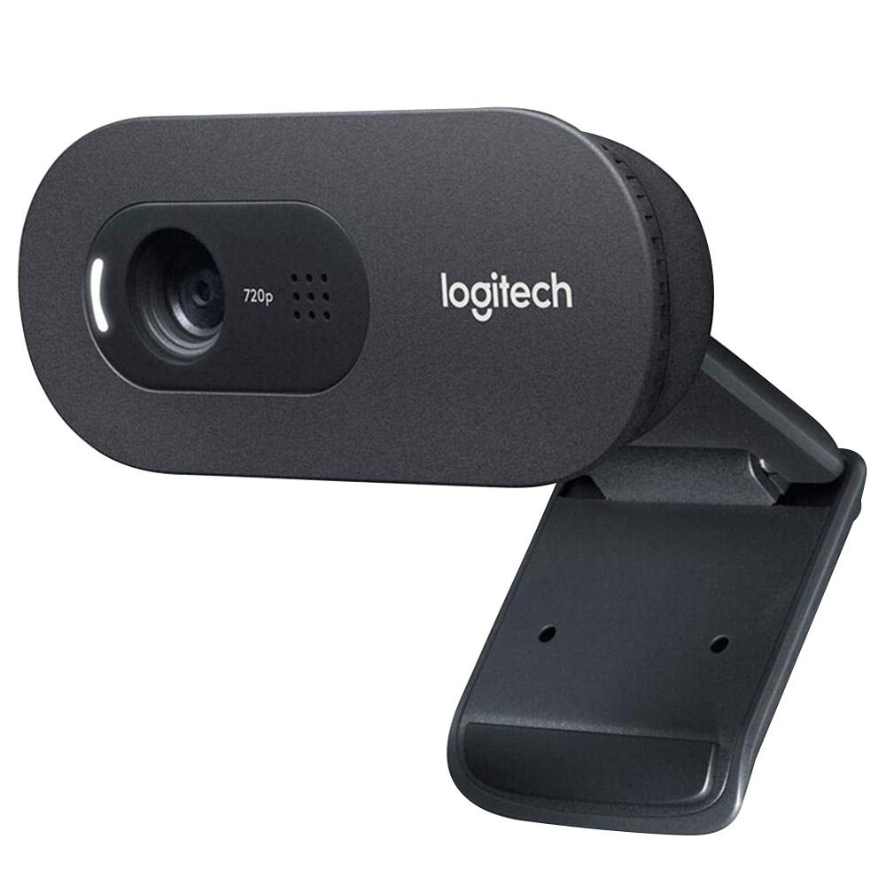 מצלמת רשת דגם Webcam C270i מבית Logitech