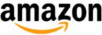 אמזון - Amazon