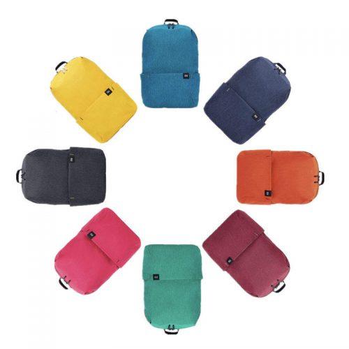 תוצאת תמונה עבור Xiaomi 11L Backpack