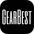 8% הנחה כללית למוצרים בגירבסט