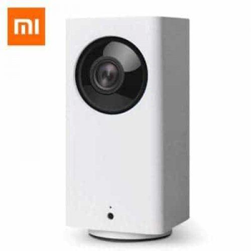 מותג חדש מצלמת אבטחה Xiaomi dafang 1080P | דילז PU-33