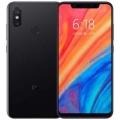 סמארטפון Xiaomi Mi8 6GB4GB Global Version